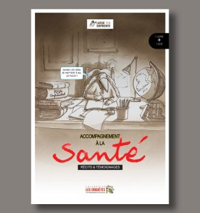 accompagnement-sante