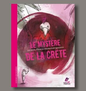 mystere-crete