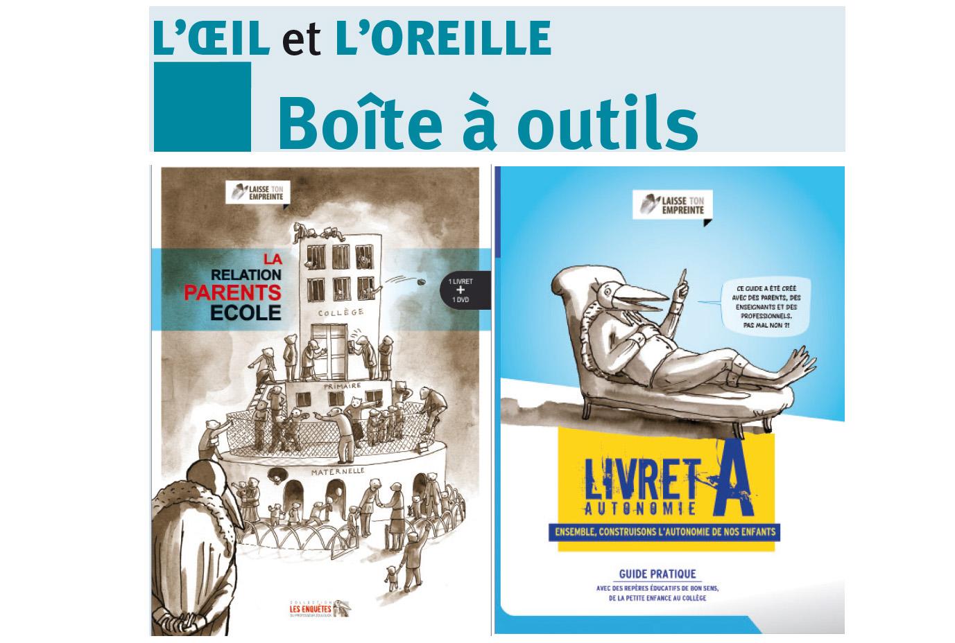 0 Le Livret A-Autonomie # Lien social n°1168 03Sept2015