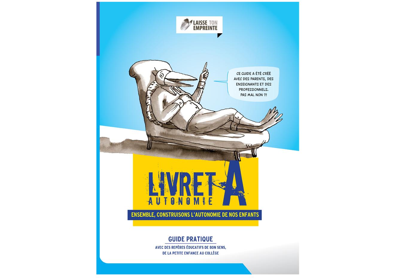 3 Le Livret A-Autonomie # BIBA 04Fev2015