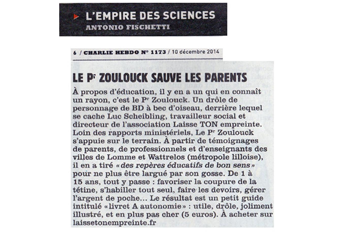 4 LivretA-Autonomie_CharlieHebdo 10déc2014