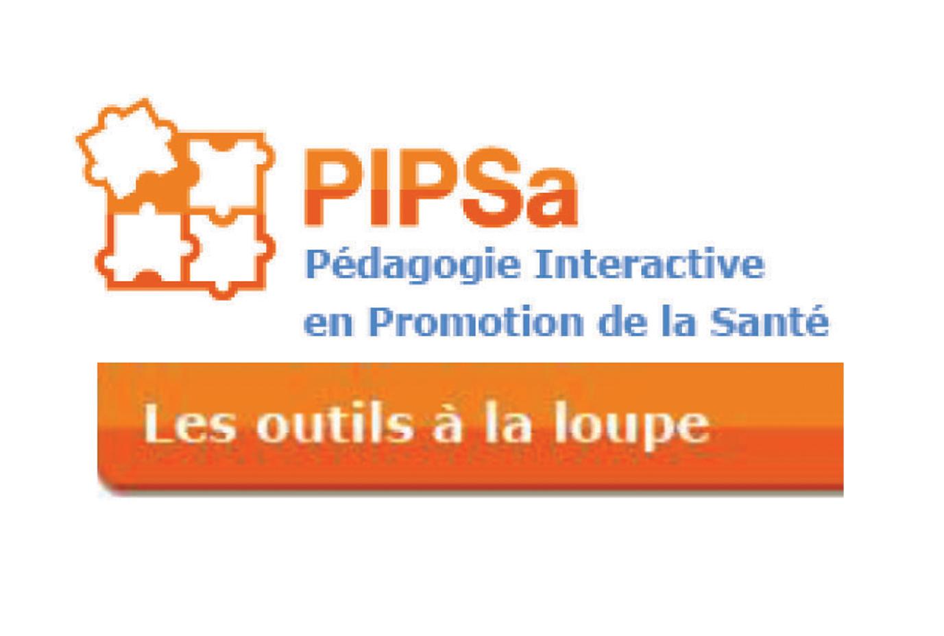 7 Malaise ado # PIPSa Newsletter N°191 20Juin2012